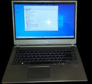 Acer Aspire M5 481T Intel