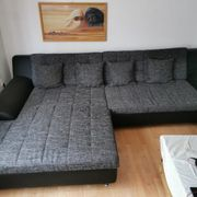 Funktionsecke Bigcouch
