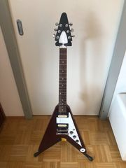 Gibson Flying V 98 Limited