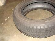 Winterreife Michelin 175 65 R14