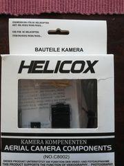 Helicox Minikamera