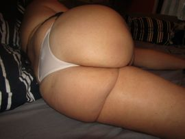 Telefonsex, Chat & Webcam - Heisser privater Chat