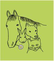Tierbetreuung mit Herz