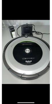 irobot rooba 680
