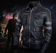 Resident Evil 6 Leon Herren