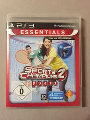 Ps3 Ps4 PC Spiele
