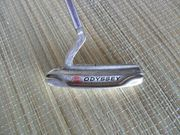 Odyssey Dual Force 665 Putter