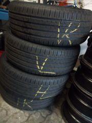 4 Sommer Reifen 235 55