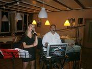 Italienische Live Musik Deutsche Internationale