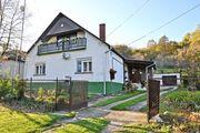 Schönes gepflegtes Haus in West-Ungarn