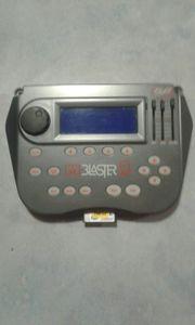 Midi Player M Blaster 2