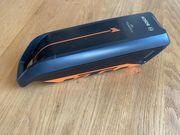 Akku für KTM e-Bike Macina