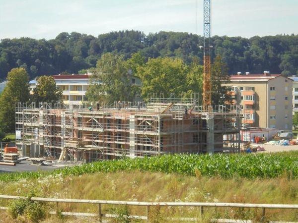 Hauskauf-Immobilien-Beratung SEPP MAIER Sachverständiger Rosenheim