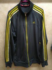 ADIDAS- Jacken zu verkaufen