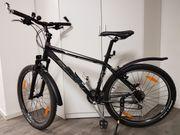 Mountain-Bike BULLS King Boa