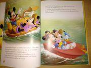 Micky Maus Sonderbuch