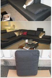 Joop 8103 Sofa - neuwertig und