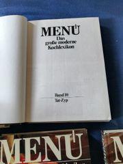 Koch Bücher