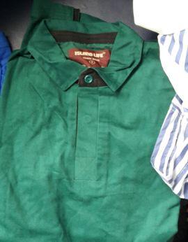 Shirts Polos etc zu Minipreisen: Kleinanzeigen aus Dortmund Westerfilde - Rubrik Sonstige Kleidung