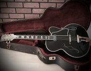 Gibson Johnny Smith Archtop - L5