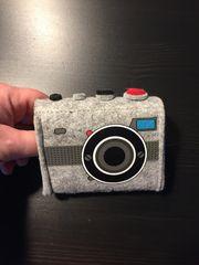 Kamera Tasche