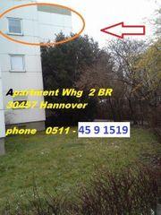 30457 Hannover Wettbergen Whg EBK