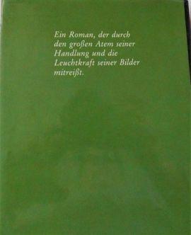 Comics, Science fiction, Fantasy, Abenteuer, Krimis, Western - Costa Verde Frank Yerby Buch-Nr