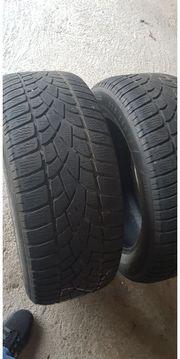 Reifen 225 55 r17