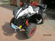 Can Am Renegade XXC 570