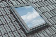 Dachfenster auf Maß