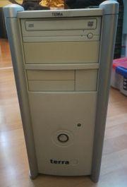Windows 7 PC AMD Sempron