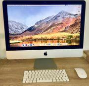 Apple iMac 4K 2017 - i7