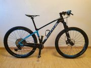 Giant XTC Advanced 27 5
