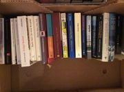 Bücherfreunde und Leseratten rund um