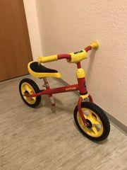 Kettler Laufrad Speedy 10 Zoll