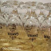 Biergläser Wassergläser Whiskeygläser
