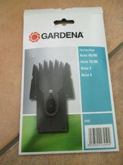 Gardena 2345-20 Ersatz Messer