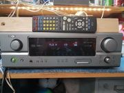 Denon AVR-1306 Surround Receiver 5