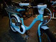 Kinderfahrrad Fahrrad 16