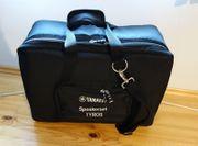 Tasche für Yamaha Tyros Lautsprecherset