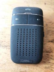 Freisprecheinrichtung Callstel mit Bluetooth für