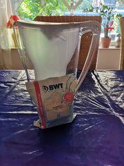 Wasserfilter Patrone NEU- Fa BWT