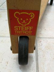 Steif Roller für Kinder