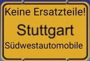 Kostenlose Autoverwertung Auto Entsorgung Stuttgart