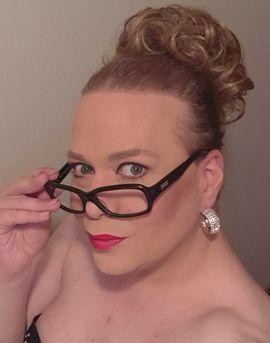 Escort-Transgender - Escort