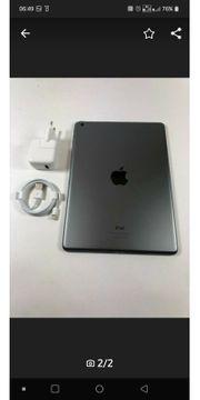 iPad air 1 Generation