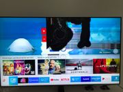 Samsung TV Defekt GRATIS FERNBEDIENUNG