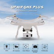 Upair one 4K Kamera mit