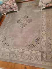 teppich 200 300 cm