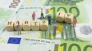 Schnelle und ernsthafte Darlehen Angebot